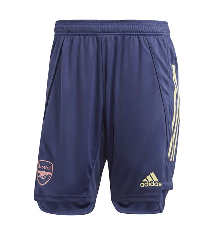 adidas Arsenal FC Trainingsshort 2020/2021 M