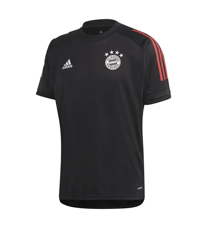 adidas FC Bayern Munchen Trainingsshirt 2020/2021 M