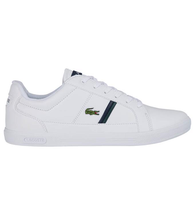 Lacoste Europa 120 Sneakers M