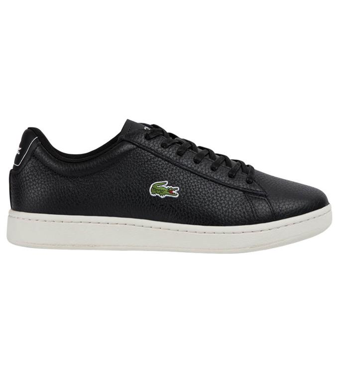 Lacoste Carnaby Evo 120 Sneakers M