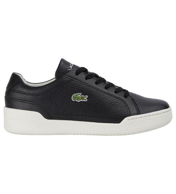 Lacoste Challenge 120 Sneakers M