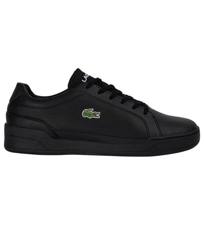 Lacoste Challenge 120 2 Sneakers M