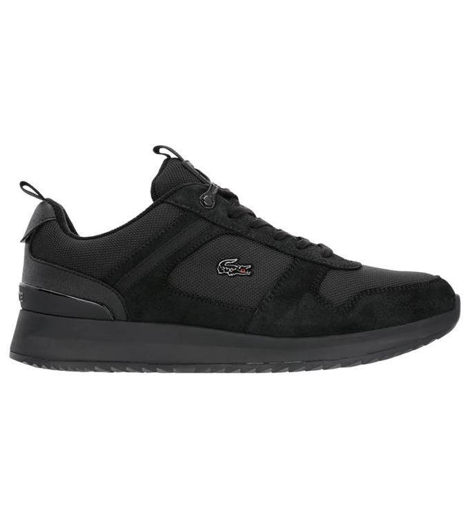 Lacoste Joggeur 319 3 Sneakers M