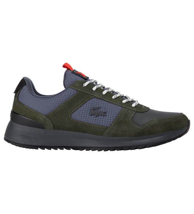 Lacoste Joggeur 320 1 Sneakers M