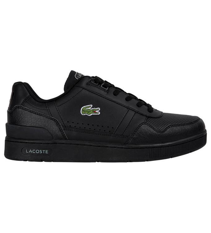 Lacoste T Clip 120 4 Sneakers M