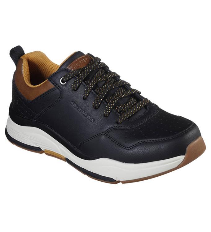 Skechers Benago Treno Sneakers