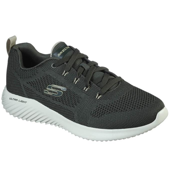 Skechers Bounder Rinstet Sneakers