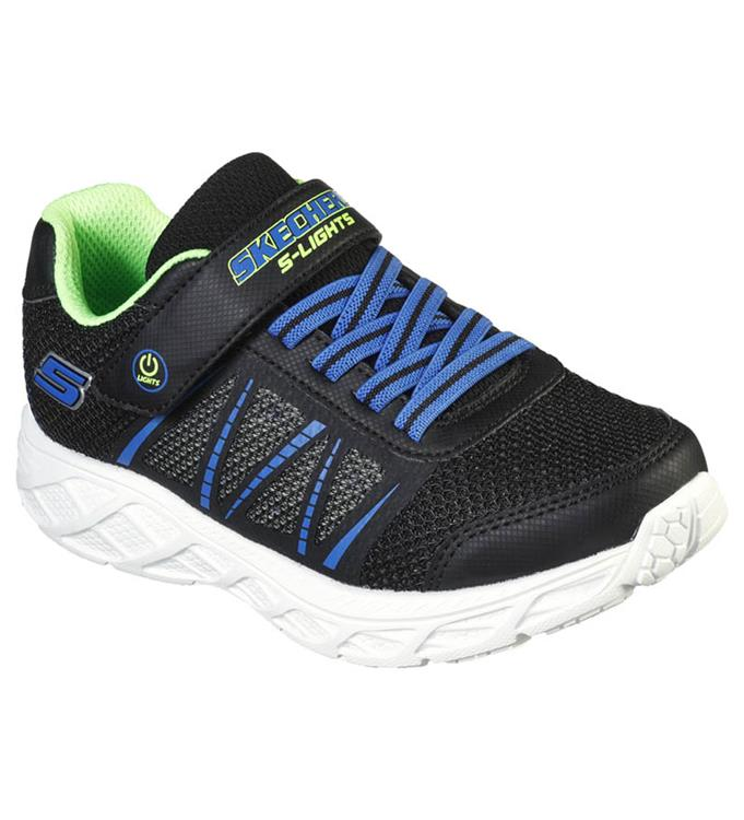 Skechers Dynamic Flash Sneakers