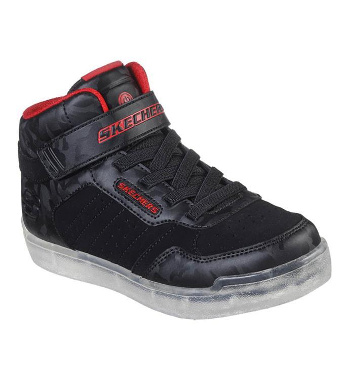 rival Esperar algo acero  Skechers Twi Lites 2.0 Heartbeatz Sneakers SPORT2000
