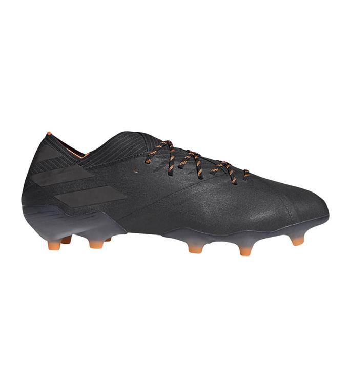 adidas Nemeziz 19.1 Firm Ground Voetbalschoenen M