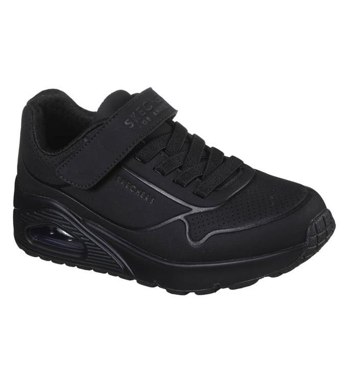 Skechers Uno Air Blitz Sneakers