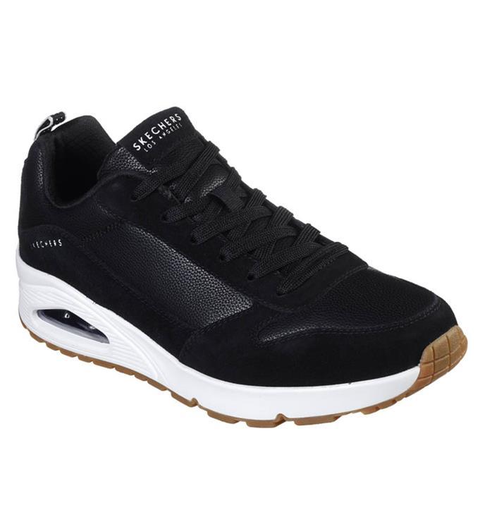 Skechers Uno Stacre Sneakers