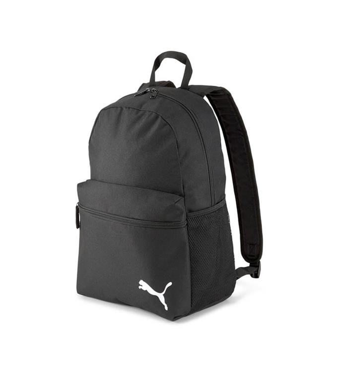 Puma Teamgoal 23 Backpack Core 23