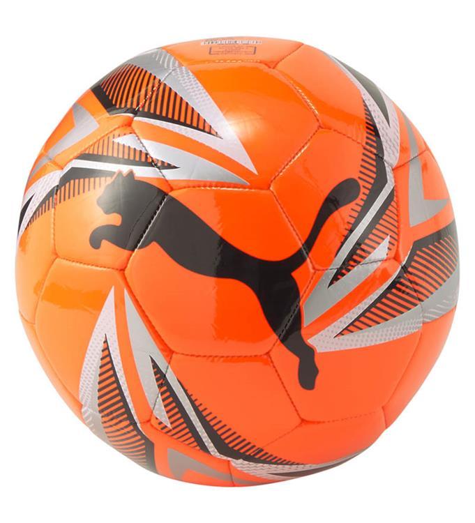 Puma FTBLPLAY BIG CAT Voetbal