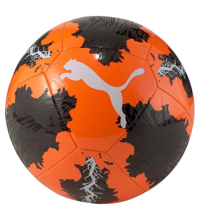 Puma Spin Voetbal