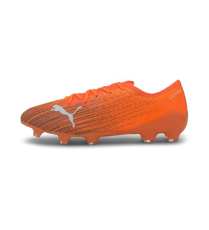 Puma Ultra 2.1 FG/AG Voetbalschoenen M