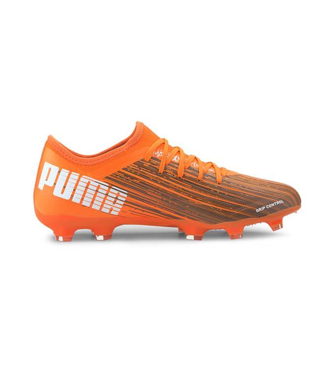 Puma Ultra 3.1 FG/AG Voetbalschoenen M