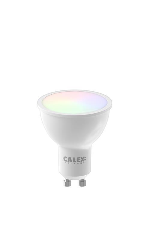 Calex Smart led lamp