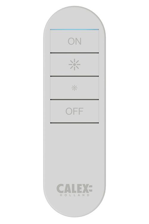 Calex Smart afstandsbediening