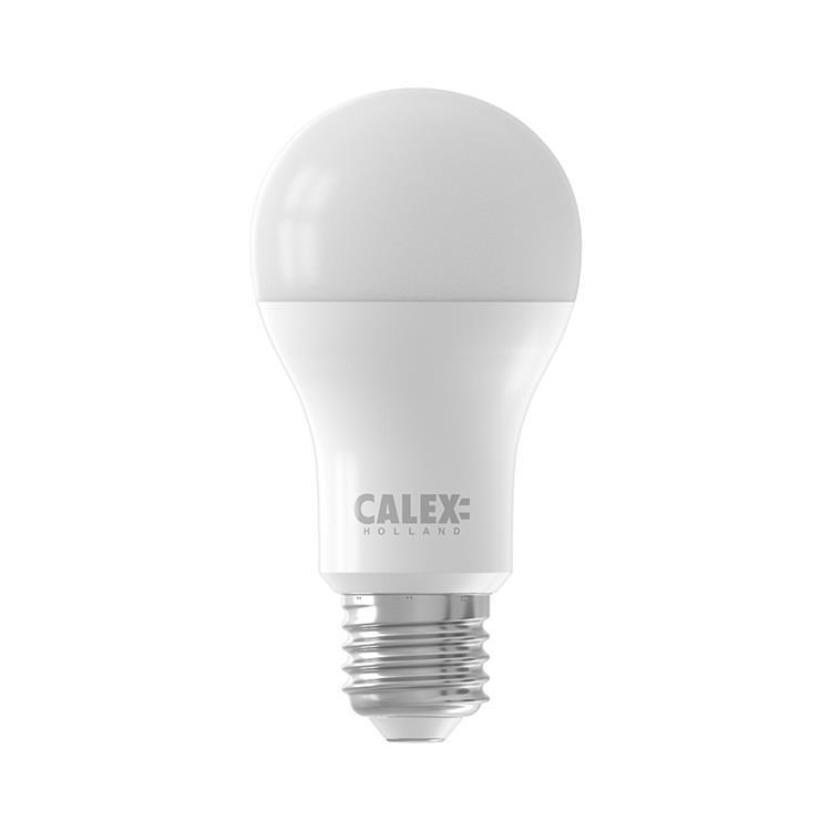 Calex Smart LED Standaardlamp E27 9W