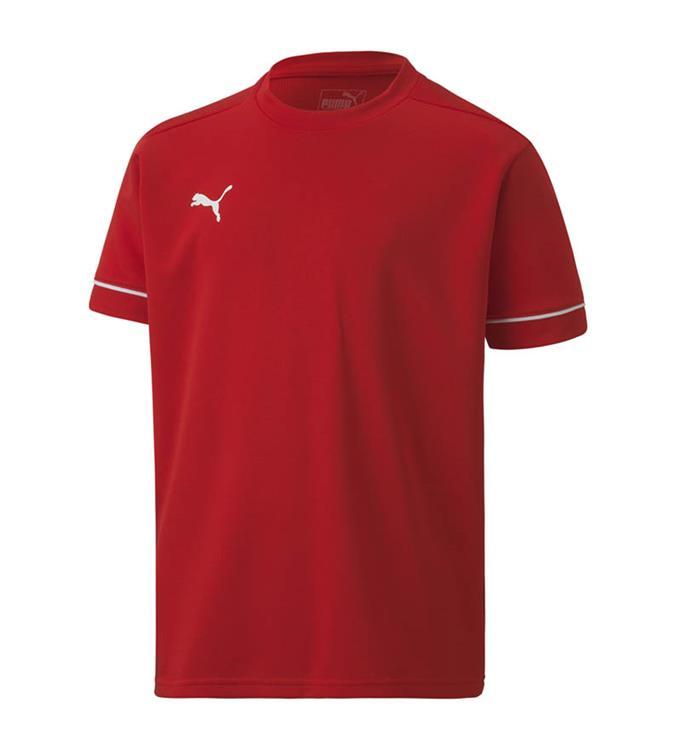 Puma Teamgoal Trainingsshirt Core J