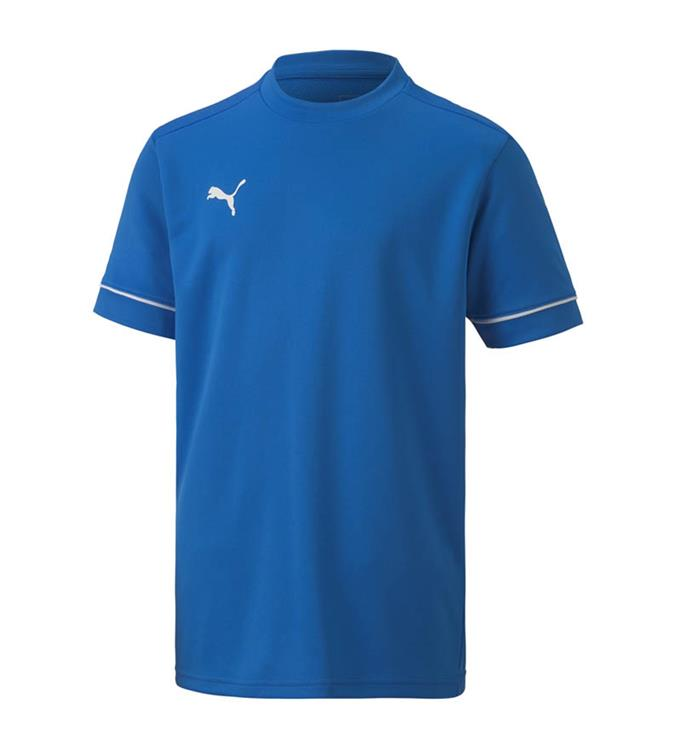 Puma Teamgoal Trainingsshirt Core J