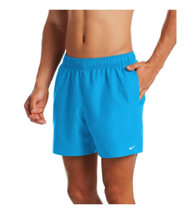 Nike Men 5 Volley Zwemshort