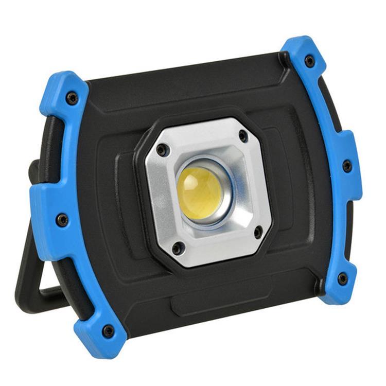 ACTIE Professionele LED werklamp NOVA 1.000 Lumen