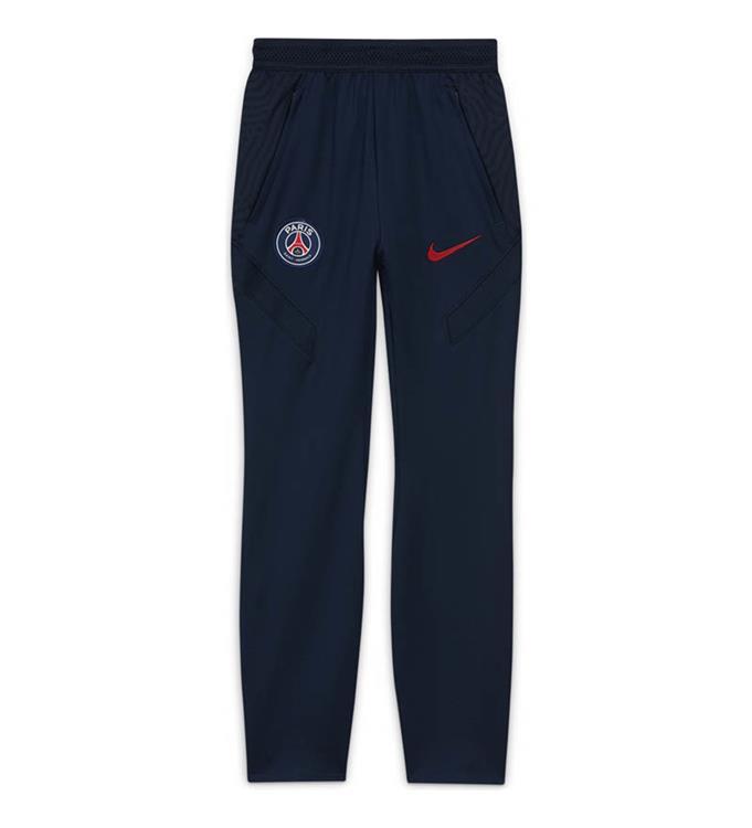 Nike Paris Saint Germain Trainingsbroek 2020/2021 Y