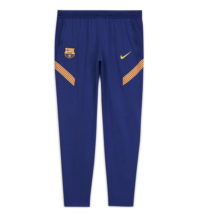 Nike FC Barcelona Trainingsbroek 2020/2021 M
