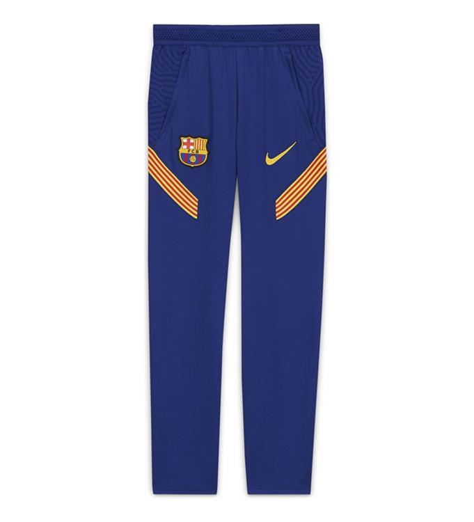 Nike FC Barcelona Trainingsbroek 2020/2021 Y