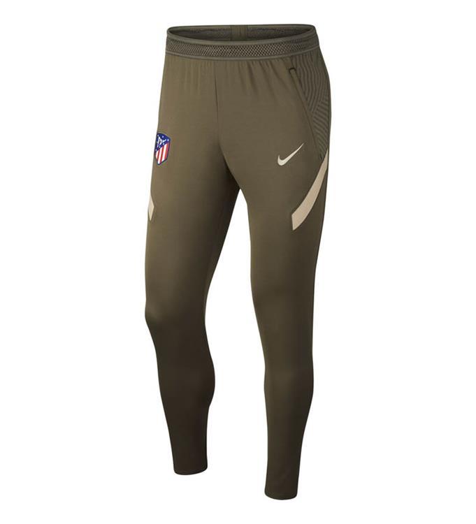 Nike Atletico Madrid Trainingsbroek 2020/2021 M