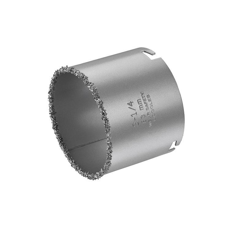 Piranha HI-TECH gatenzaag TCT 83 mm X81127