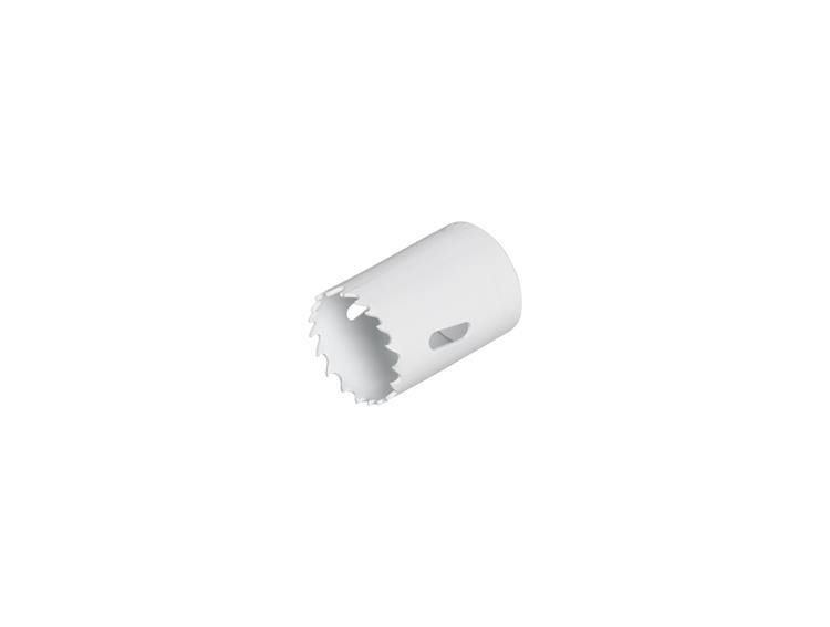 Piranha HI-TECH gatenzaag bimetaal 35 mm X81037