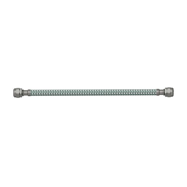 Plieger flexibele slang 20cm knxkn 12x12