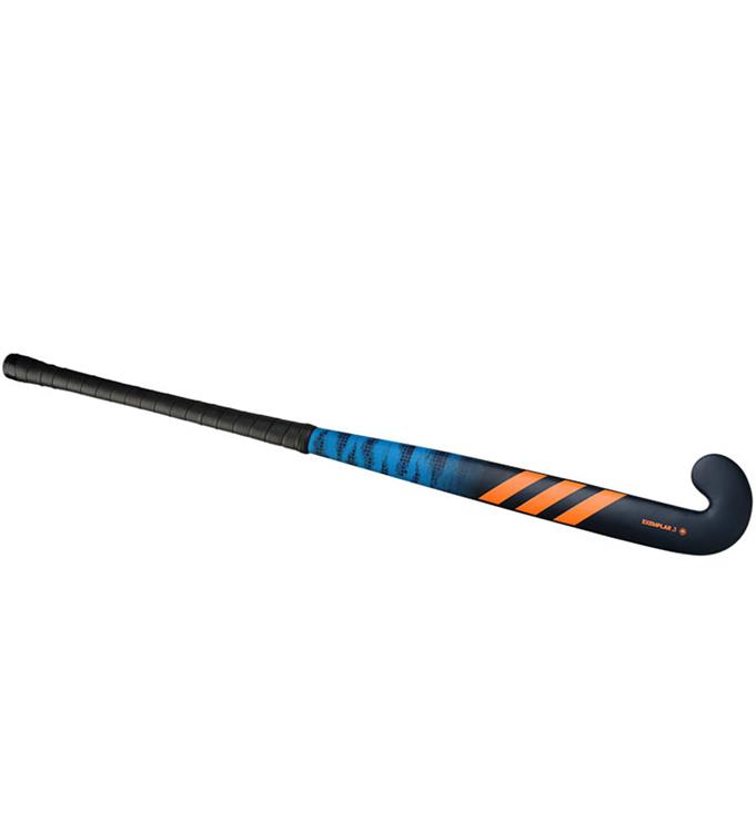 adidas Hockey Examplar 3 Hockeystick