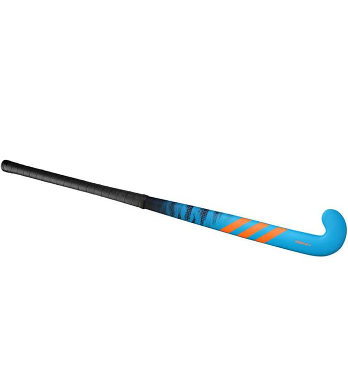 adidas Hockey Exemplar 4 Hockeystick