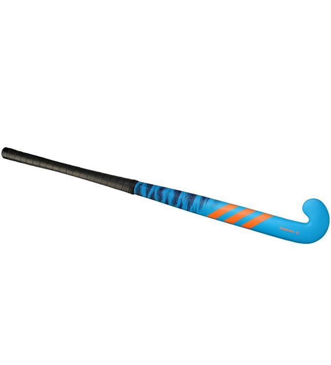 adidas Hockey Exemplar 5 (wood) Hockeystick