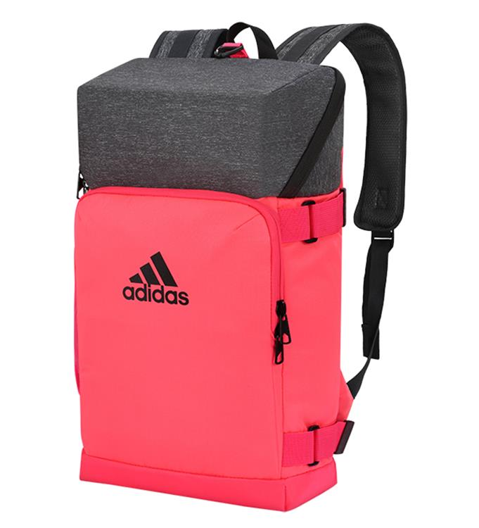 adidas Hockey VS2 Back Pack Hockeytas