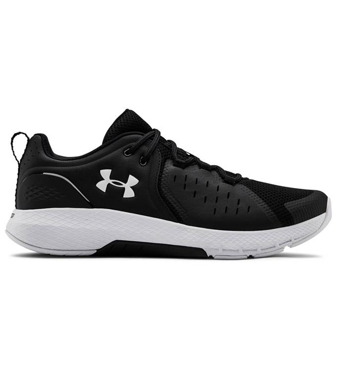 Under Armour Charged Commit Fitnessschoenen M