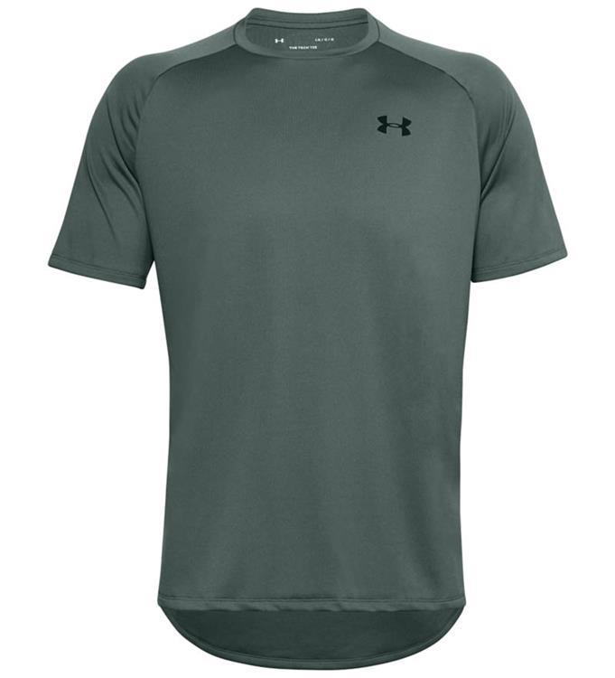 Under Armour UA Tech 2.0 SS T-Shirt M