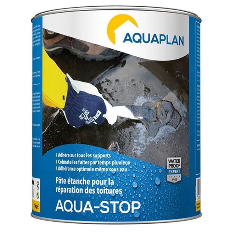 Aquastop 1kg