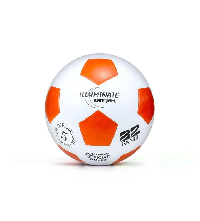 KanJam Illuminate Voetbal