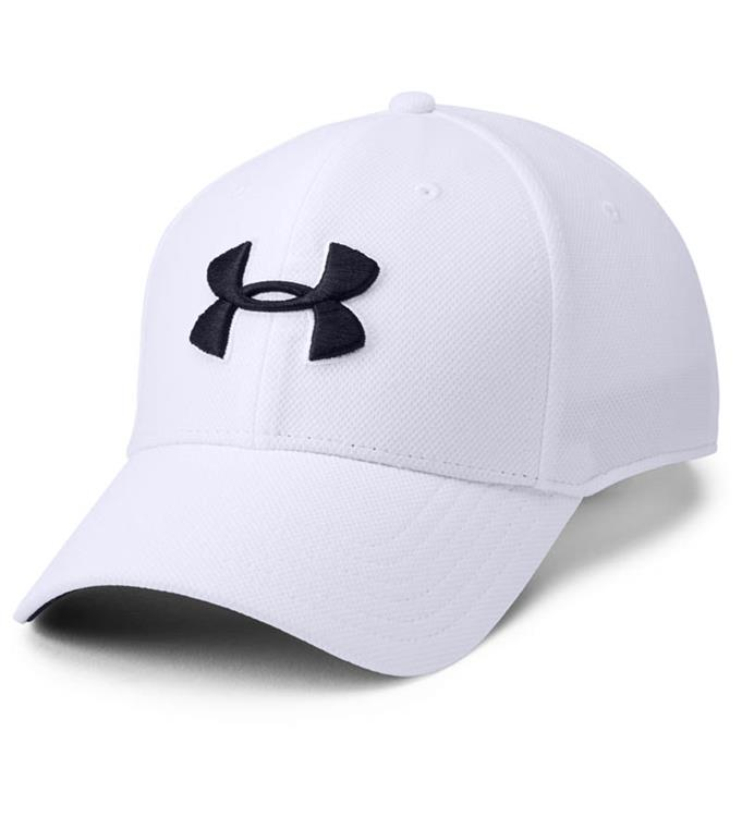 Under Armour UA Men's Blitzing 3.0 Cap