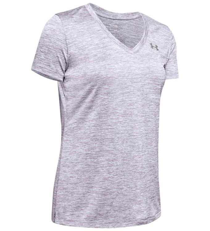 Under Armour UA Tech SSV Twist T-shirt W