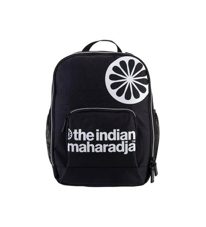 The Indian Maharadja Kids Backpack CSX Hockeytas