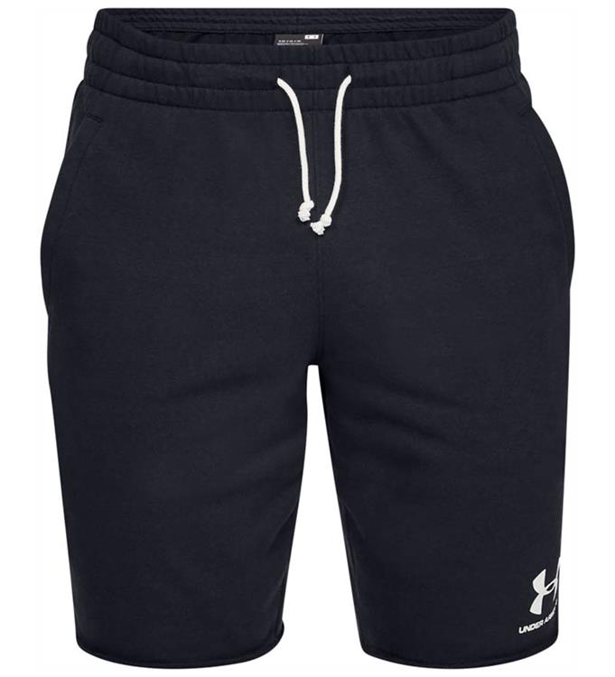 Under Armour Sportstyle Terry Short M