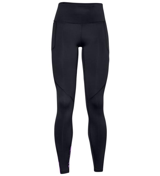 Under Armour UA CG Armour Graphic Legging W