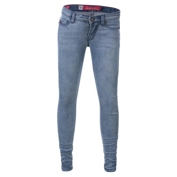Blue Rebel COPAL - Black black -  jeans - betties