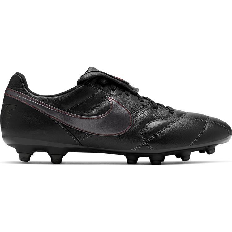 Nike Premier II FG Voetbalschoenen M